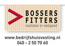 Bossers Fitters